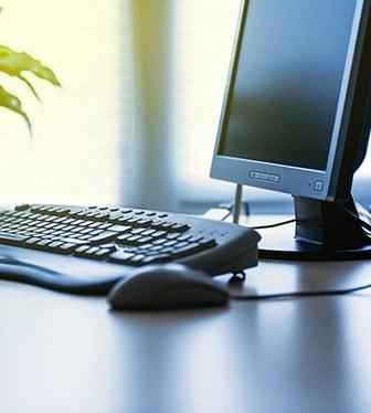 Microsoft Office 365 Solutions Toronto