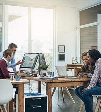 Sideimg-office-mac