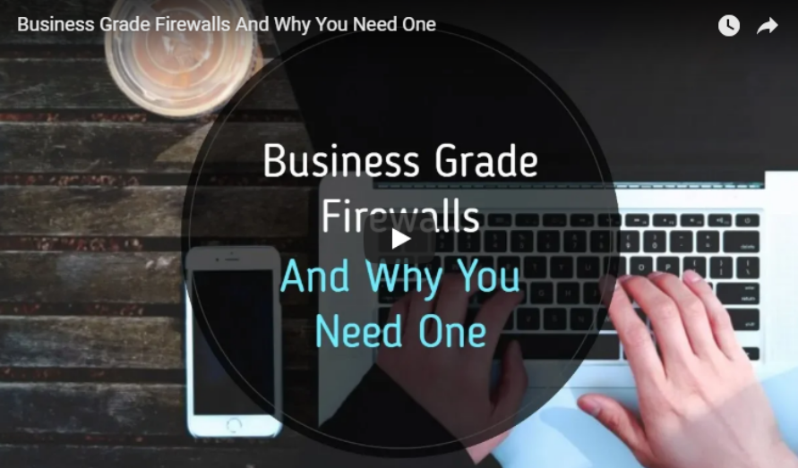 Business-Grade-Firewalls-And-Why-You-Need-One-cover