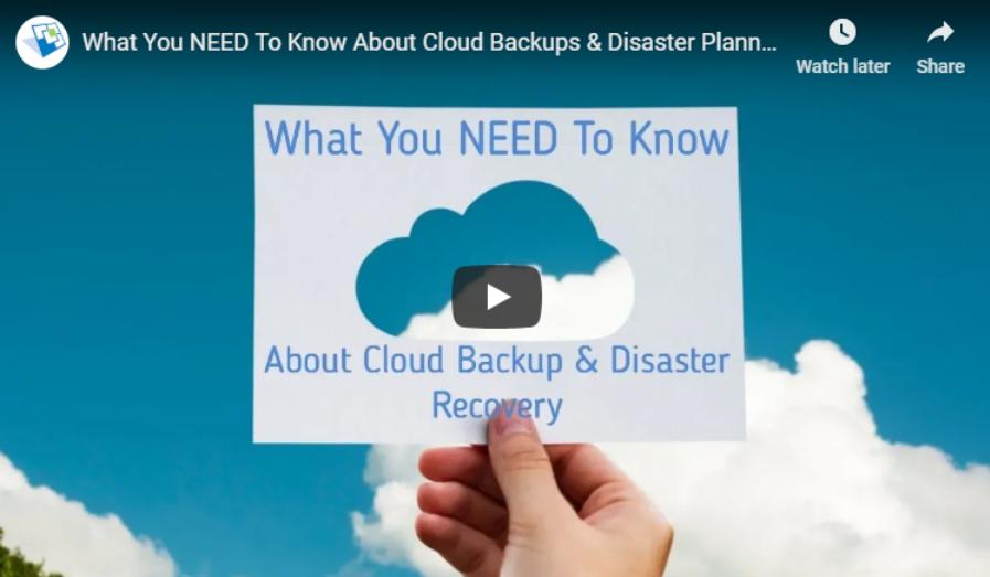 Thumbnail-Cloud-backup