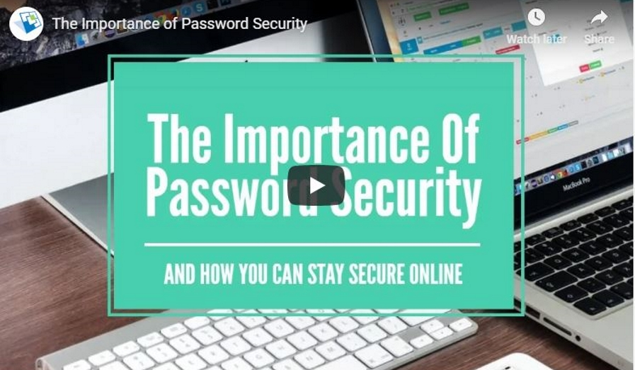 The-Importance-of-Password-Security_cover