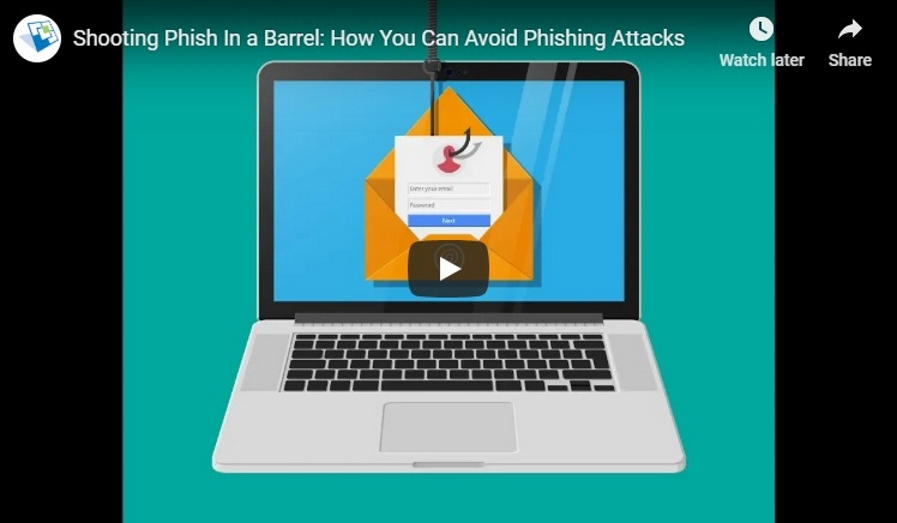 thumbnail_shooting-phish-in-a-barrel