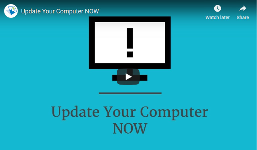 Update-Your-Computer-NOW_01