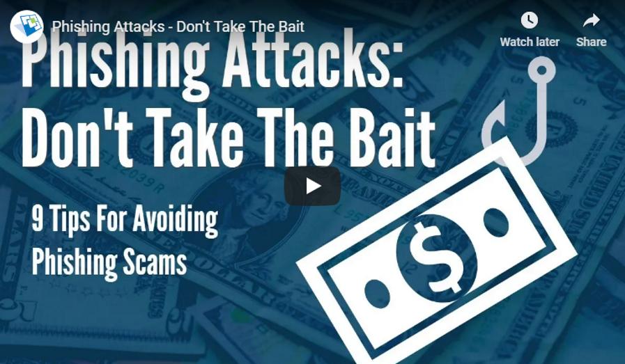 Phishing-Attacks-Video-Thumbnail-r1