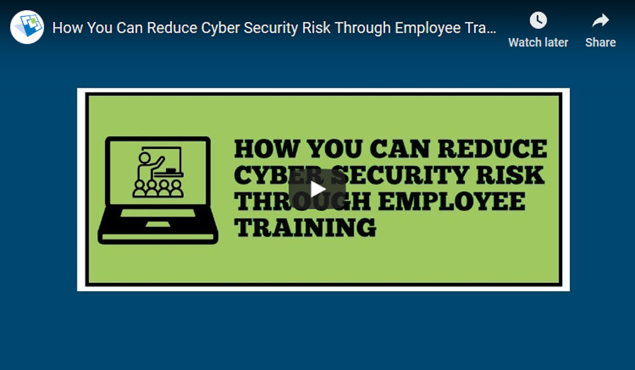 How-You-Can-Reduce-Cyber-Security-Risk-Through-Employee-Training_01