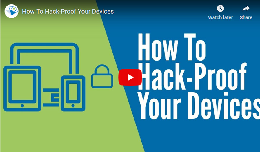 How-To-Hack-Proof-Your-Devices_01