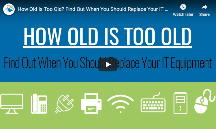 How-Old-Is-Too-Old