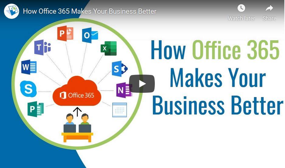 office365-vdo