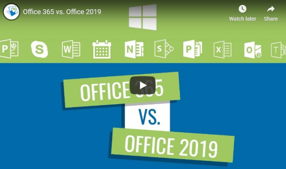 Office-365-vs-Office-2019-cover