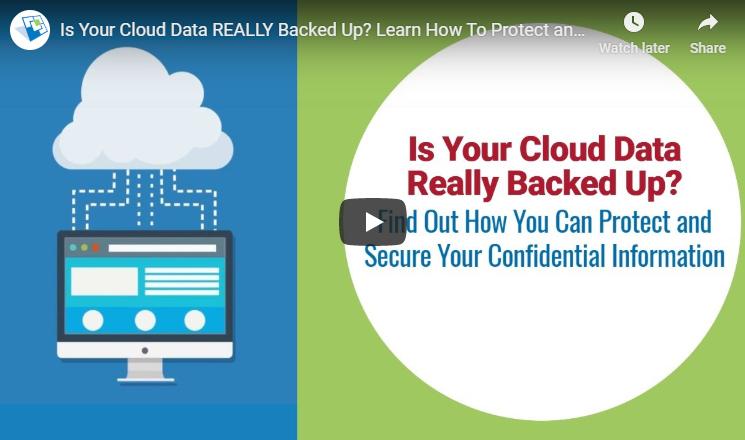 ss-cloud-data