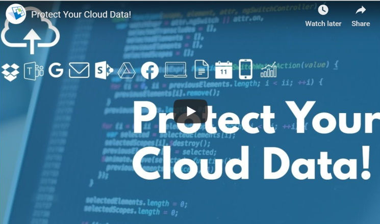 Protect-Your-Cloud-Data-Cover-image