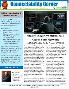 img-newsletters-Feb2019