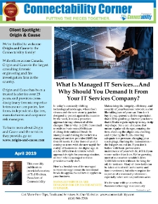 img-newsletters-apr2019