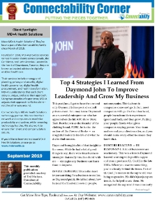 img-newsletters-sep2019