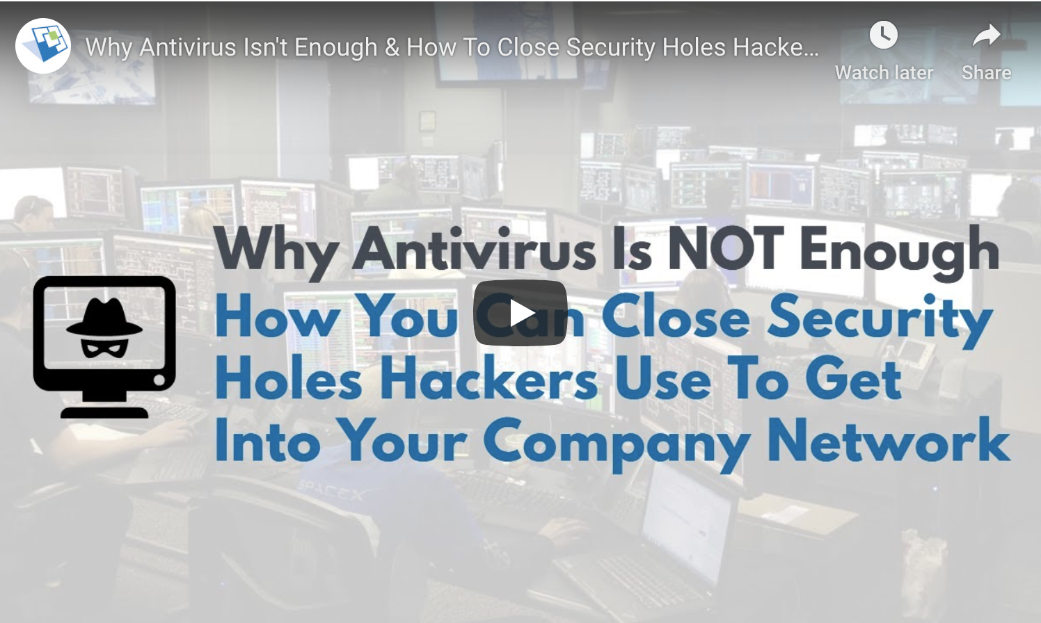 why-antivirus-isnt-enough-and-how-you-can-close-security