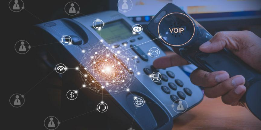 How a VoIP System Can Improve Efficiency And Save You Money