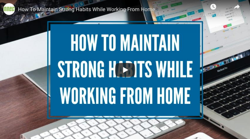 how-to-maintian-strong-habits