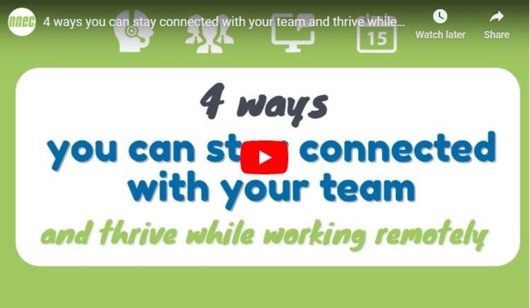 4-ways-you-img