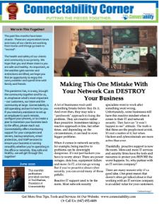 June2020-newsletter-past-cover
