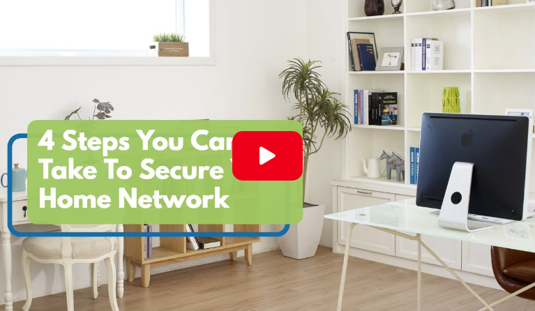 img-4-steps-you-can-take-to-secure-your-home-network