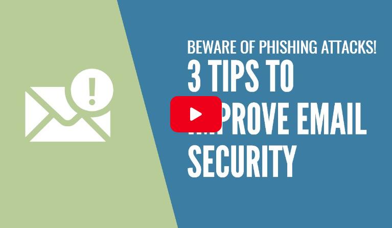 img-beware-of-phishing-attacks
