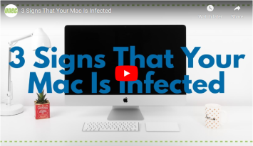 3-Signs-That-Your-Mac-Is-Infected