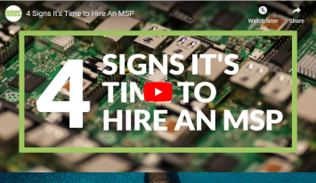4-Signs-Its-Time-To-Hire-An-SMP