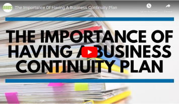 The-Importance-Of-Having-A-Business-Continuity