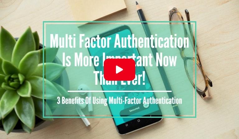 img-multi-factor-authentication