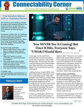 february-newsletter-2021