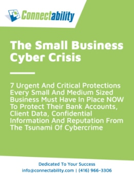 img-thumbnail-7-Urgent-Security-Protections-Every-Business-Should-Have-In-Place-Now-1