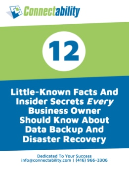 img-thumbnail-Report-12-Little-Known-Facts-About-Data-Backup-2020