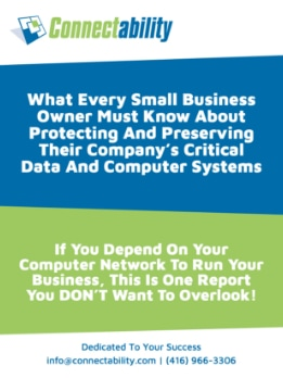 img-thumbnail-Report-What-Every-Business-Owner-Should-Know-2020