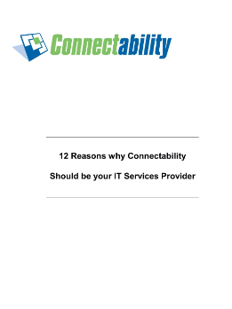 pdf-Img-cover-12-reasons-why-connectability-should-be-your-it-service-provider