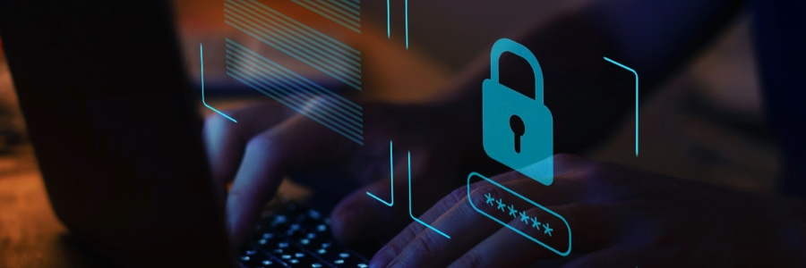 How Cyber Criminals Use the Dark Web, and Why It Matters To Your Business