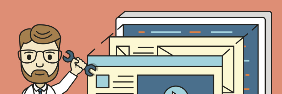Basic web conversion strategies you need to use